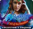 Reflections of Life: Ruf der Ahnen Sammleredition Spiel