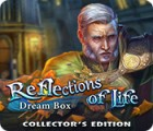 Reflections of Life: Dream Box Collector's Edition Spiel
