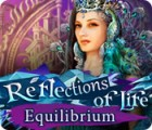 Reflections of Life: Equilibrium Spiel