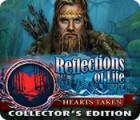 Reflections of Life: Gestohlene Herzen Sammleredition Spiel