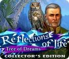 Reflections of Life: Baum der Träume Sammleredition Spiel