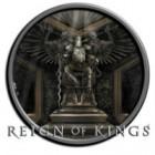 Reign of Kings Spiel