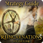 Reincarnations: Awakening Strategy Guide Spiel