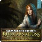 Reincarnations 2: Enthülle das Gestern Sammleredition Spiel