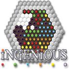 Reiner Knizia's Ingenious Spiel