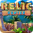 Relic Hunter Spiel