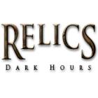 Relics: Dark Hours Spiel
