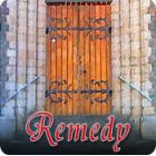 Remedy Spiel