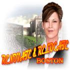 Renovate & Relocate: Boston Spiel