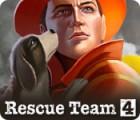 Das Rettungsteam 4 Spiel