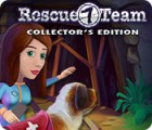 Rescue Team 7 Collector's Edition Spiel