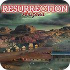 Resurrection 2: Arizona Spiel