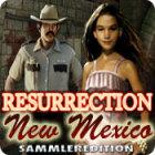 Resurrection: New Mexico Sammleredition Spiel