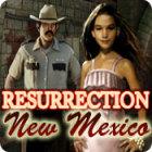 Resurrection: New Mexico Spiel