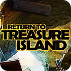 Return To Treasure Island Spiel