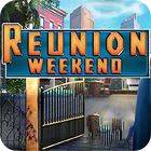 Reunion Weekend Spiel