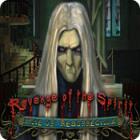 Revenge of the Spirit: Rite of Resurrection Spiel
