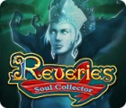 Reveries: Seelenfänger Spiel
