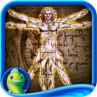 Rhianna Ford und der Brief von Da Vinci Spiel