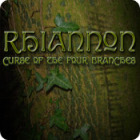 Rhiannon: Curse of the Four Branches Spiel