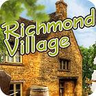Richmond Village Spiel