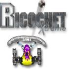 Ricochet Xtreme Spiel