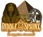 Riddle of the Sphinx Spiel