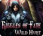 Riddles Of Fate: Die Wilde Jagd Spiel