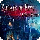 Riddles Of Fate: Die Wilde Jagd Sammleredition Spiel