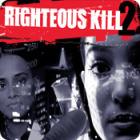 Righteous Kill 2 Revenge of the Poet Killer Spiel