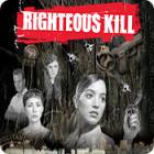 Righteous Kill Spiel