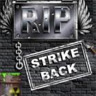 R.I.P: Strike Back Spiel
