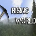 Rising World Spiel