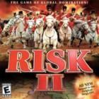 Risk 2 Spiel