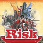 Risk Spiel