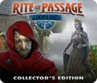 Rite of Passage: Bloodlines Collector's Edition Spiel