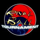Rival Ball Tournament Spiel