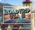 Road Trip USA II: West Collector's Edition Spiel