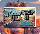 Road Trip USA II: West Spiel