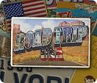 Road Trip USA Spiel