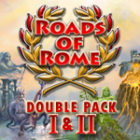 Roads of Rome Double Pack Spiel