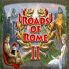 Roads of Rome II Spiel