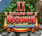 Roads of Rome: New Generation 2 Spiel