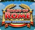 Roads of Rome: New Generation Spiel