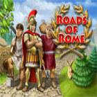 Roads of Rome Spiel