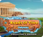 Roads of Time: Odyssey Collector's Edition Spiel