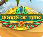 Roads of Time Spiel