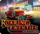 Roaring Twenties Solitaire Spiel