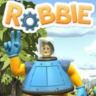 Robbie: Unforgettable Adventures Spiel