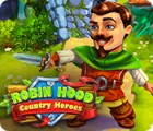 Robin Hood: Country Heroes Spiel